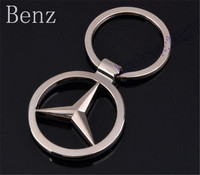 Benz Key loop,key ring, key chains