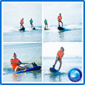 China alibaba supplier electric surfboard for sale