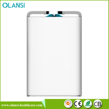 Wifi function air purifier and humidifier combination for house