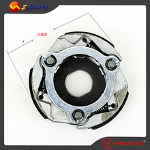 300cc ATV Clutch parts for BUYANG FA-300D 300H new model 133MM 144mm
