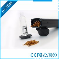 New Herbal Water Pipe From Amazon! Hot and best selling dry herb vaporizer VAX AIR convenience hand design