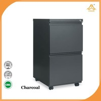 office furniture metal drawer cabinet godrej furniture price list