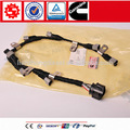 Genuine engine spare parts etr Cnt Mdl Wrg harness 2864504