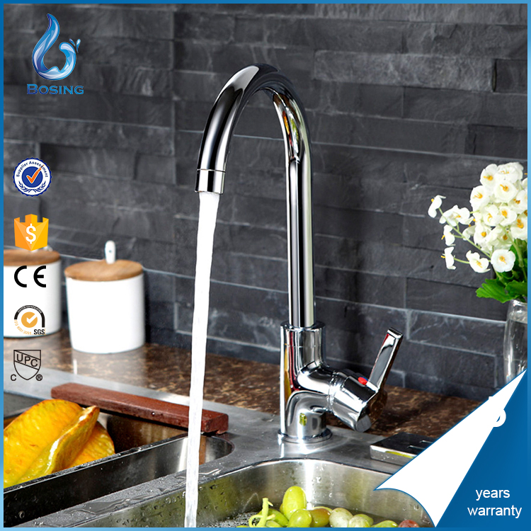 List Manufacturers of Faucet With Lock, Buy Faucet With Lock, Get ...