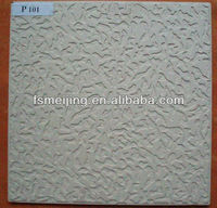 cordierite mullite kiln shelf from Foshan Meijing