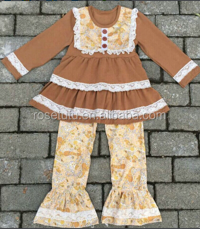 baby frock cutting beautiful gowns for kids dress cotton outfits