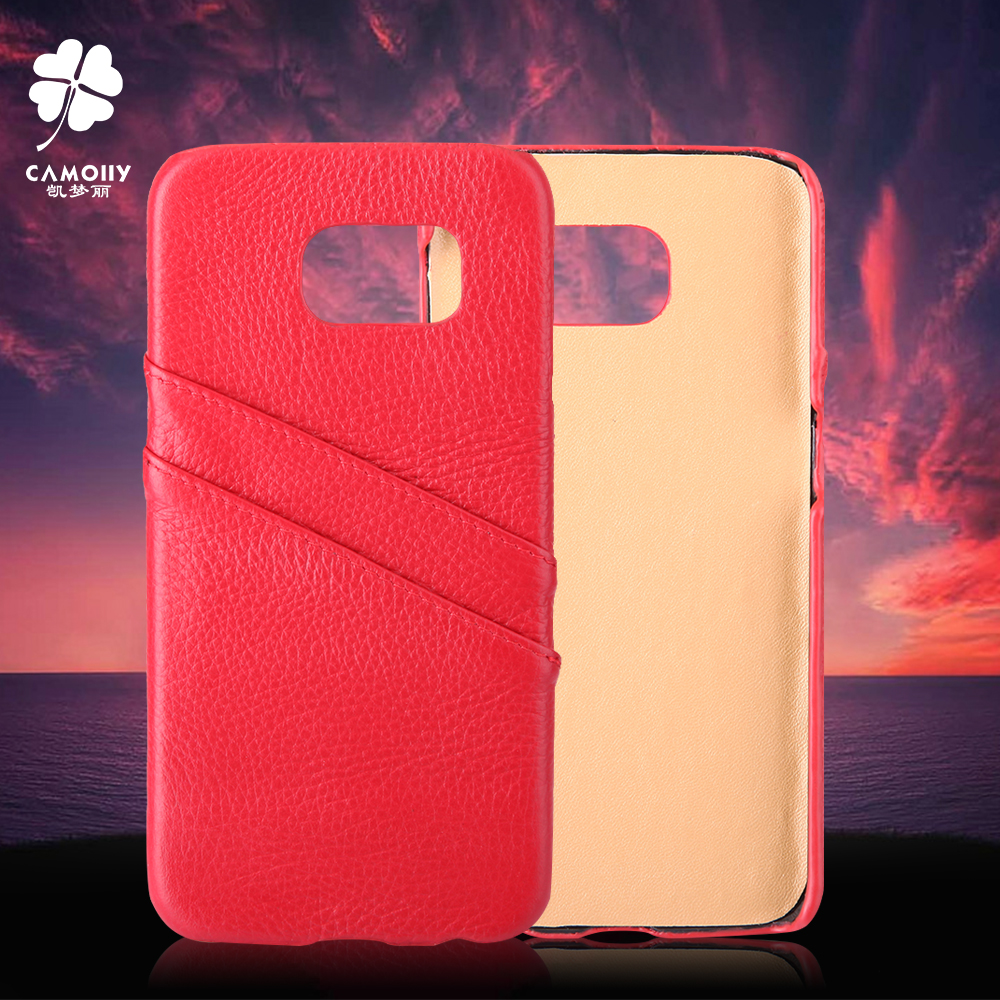 Fashion Phone cases for iphone 5 5s cases new design for apple cover