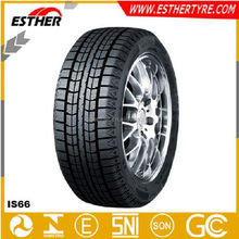Good quality hot sell summer tires stock available