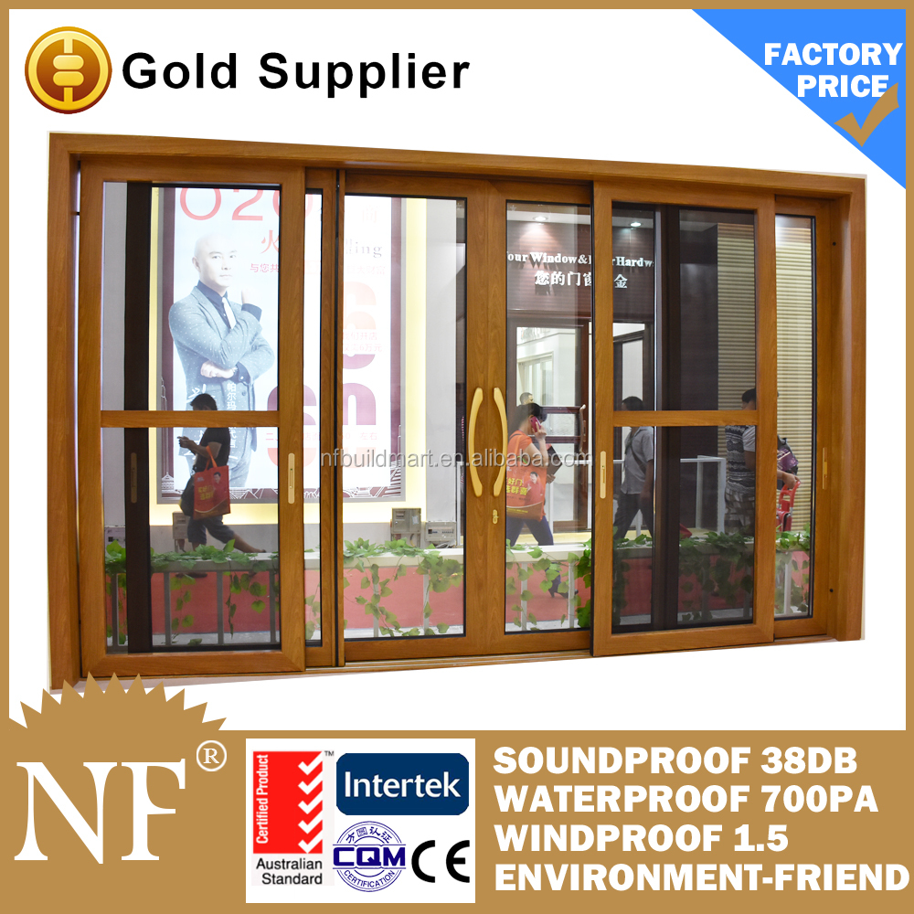 sliding safety window grill design