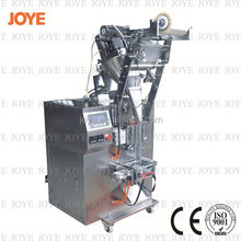 Automatic Vertical Sugar Sachet Packing Machine