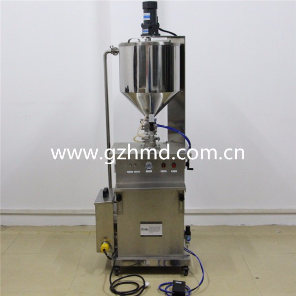 petroleum jelly filling machine,mineral butter filling machine,Petrolatum oil filling machine