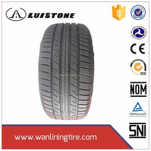 passenger car tyre 195/55R15 195/55R16 With Certificate Dot Ece Iso