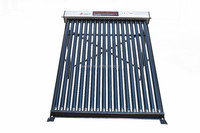 Hot Sales Cheap Solar Thermal Energy Collector