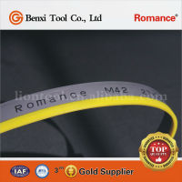 Bimetal Band saw Blade Manufacturer
