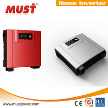 Hot selling Modified sinewave AC output sma solar inverter charger