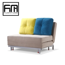 Wholesale living inflatable european style sofa bed for Home Furniture