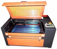 Chinese suppliers co2 cnc laser with low price