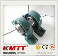 pillow block bearing UELP308 for agricultural machinery
