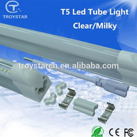 Companies looking for distributor japanese t5 integrated double sided led tube light