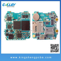 Smart Watch PCBA Exporting & PCB Clone ,Design , OEM/ODM,SMT & AOI