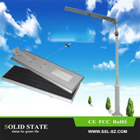 Energy Saving Outdoor High Power 30w