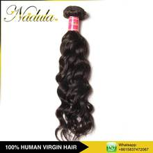 Alibaba Express In Spanish Hight Quality Products 1Ka Hair Protein