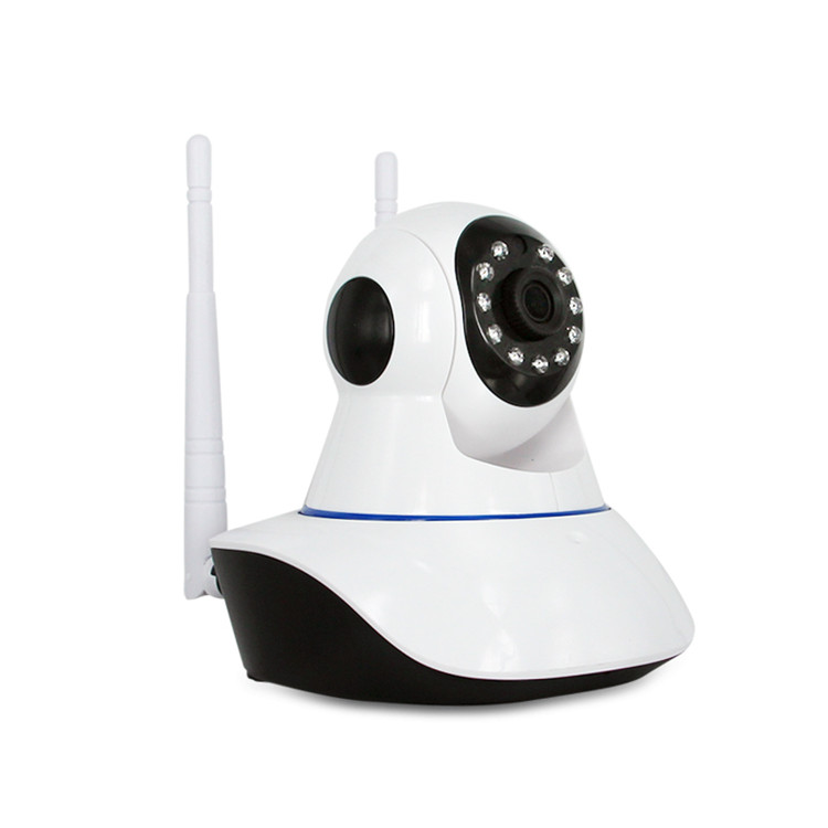 Security equipment android ios mobile phone shenzhen best ip camera with safety