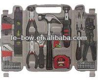 LB-078-51pc mechnical tools