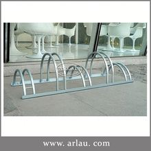 Arlau Customize Bike Rack,Stand Up Bike Rack,U Shaped Rack