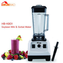 Household appliances for vitamin blender/new product hamilton beach blender parts