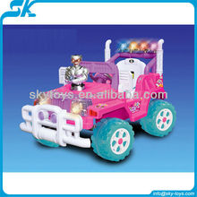 !Kids rc ride on jeep ride on car toy car classic ride on car for kids