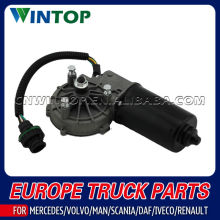 High Quality Wiper Motor For Heavy Truck VOLVO OE: 20442878