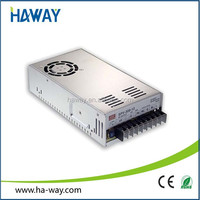 60w 110vdc switching power supply,By best manufacturer