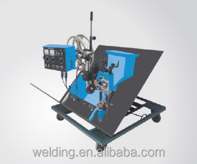MZ-ZK-A Multi-function Automatic Submerged Arc Welding Dolly