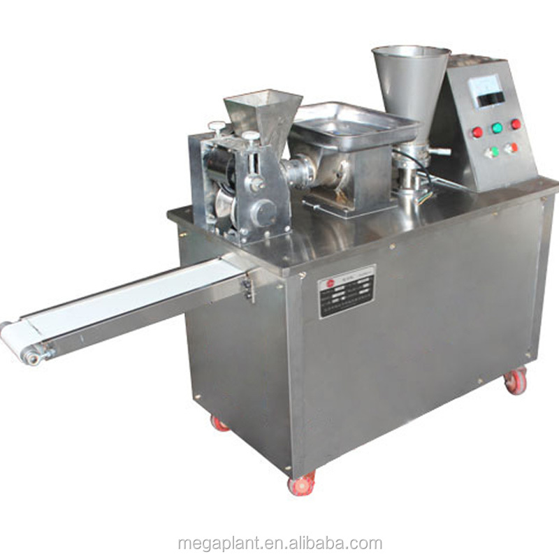 Wholesale manual momo making machine/ dumpling making machine