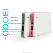 Hot sale Manual For Power Bank Battery Charger Made In Guangdong