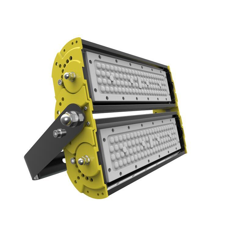 u003cstrongu003epatriotu003c/strongu003e u003cstrongu003elightingu003c/strongu003e  sc 1 st  Wholesale Alibaba & Wholesale patriot lighting - Online Buy Best patriot lighting from ... azcodes.com