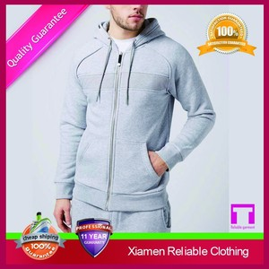 Wholesale hoodies/ custom 100% pre-shrunk cotton fashion hoodies