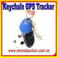 Mini GPS Tracker Kids Real Time Auto Car Child Kid GSM/GPS Tracker GPS Child Locator Device