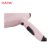 Hot sale high power 1875W-2300W DC 2 Speed/2 Heat Setting travel hair dryer