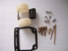 Dirt Bike OFF Road PW80 1991-06 Carb kit