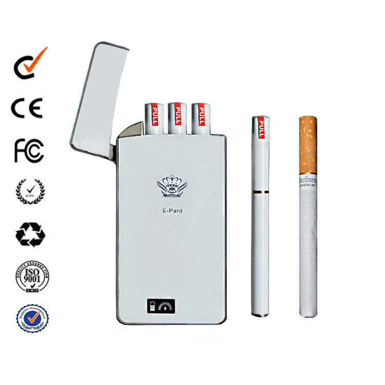 brand mstcig rebuildable electronic cigarette atomizer oil vape kits