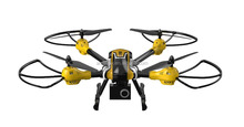 K70 Drone with HD Camera 5.8G RC Drone 720P Real-Time Transmission Quadcopter FPV Drone