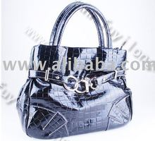 fashion leather bag