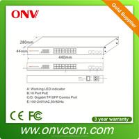 cheap price best network switch brands ONV American military chip