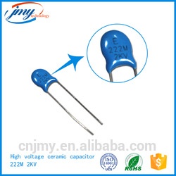 Anti-tampering Trimmer resistor 3296W 203ohm 0.5W 1/2W PC Pins Through Hole With Good After-sale Service
