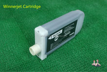 for canon pfi-701 compatible high yield refill ink cartridge