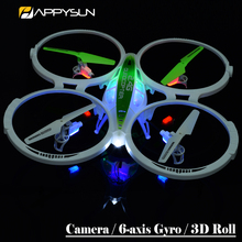 LS Mode 2015 Toy Drone Remote Control with Camera Wholesale R21081