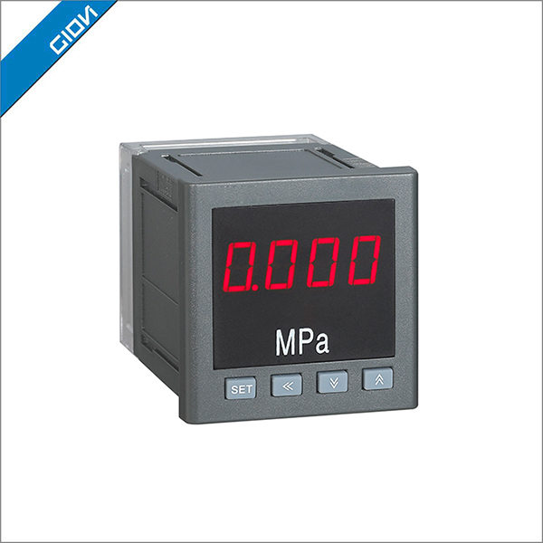 Digital Meter high quality reverse 96*48 FK-BL-96