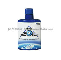 Super zoil for 4cycle zo4450 forv twin motorcycle engine made in japan